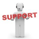 Customer Service in Telecom