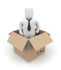 VoIP Phone Drop Shipping