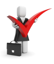 voip for business checklist