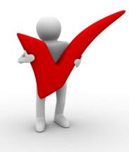 VoIP Provider Checklist