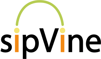 sipVine-logo.svg