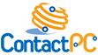 contact-pc-logo