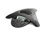 Polycom IP6000 Conference Phone