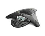 Polycom IP6000 Conference Phone