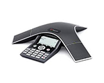 Polycom IP7000 Conference Phone