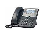 Cisco SPA508 Phone
