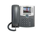 Cisco SPA525