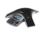 Polycom IP5000 Conference Phone