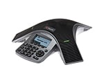 Polycom IP5000 Conference Phone