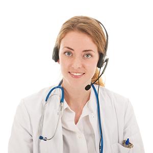 healthcare-industry