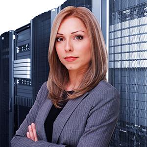 computer-industry