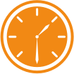 icon-time-of-day-routing