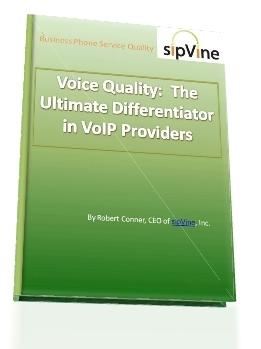 Voice_Quality_and_VoIP__-_cover.jpg
