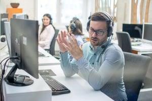 VoIP Custom Programming