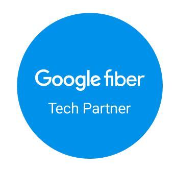 gf-tech-partner-digital