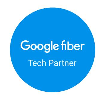 gf-tech-partner-digital