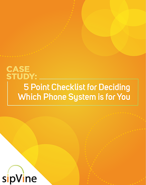 5_Point_Checklist_Cover.png