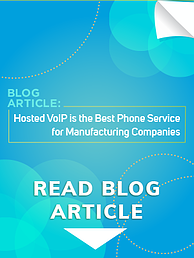 HostedVoIP_Manufacturing_Companies