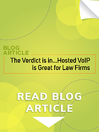 Hosted_VoIP_Great_for_Law_Firms