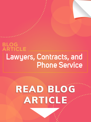 Lawyers_Contracts_and_Phone_Service