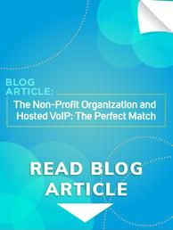 NonProfit_HostedVoIP_PerfectMatch
