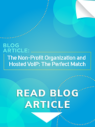 NonProfit_HostedVoIP_PerfectMatch