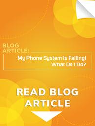 Phone_System_Failing