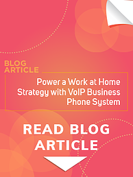 Power_Work-At-Home_with_VoIP