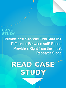 SIP_ProfessionalServicesFirm_300x400