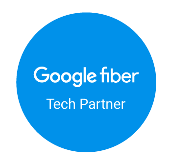 google-fiber-tech-partner