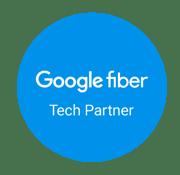 google-fiber-tech-partner.png