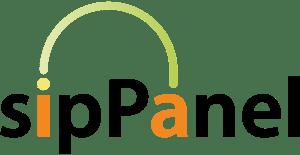 sipPanel_headset
