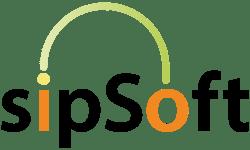 sipSoft_logo
