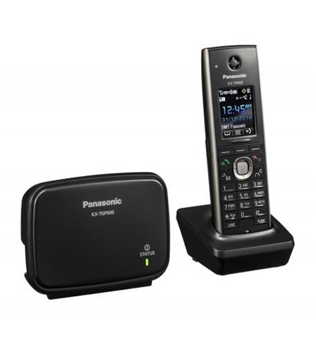 Panasonic_TGP600.jpg
