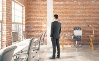 Remove Walls to Communication with Business VoIP.jpg